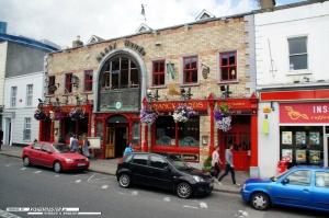 Dublin-054