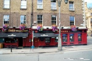 Dublin-065