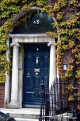 Dublin-067