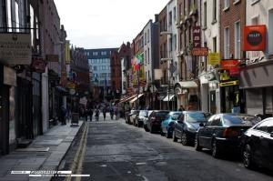 Dublin-072