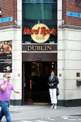 Dublin-086