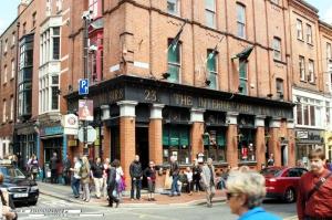 Dublin-091