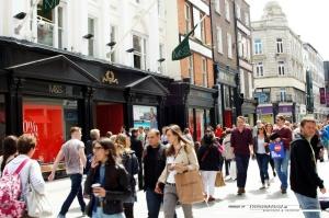 Dublin-092