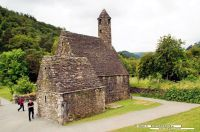 Wicklow-Glendalough-004