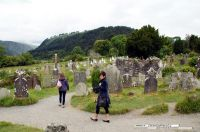 Wicklow-Glendalough-005