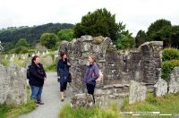 Wicklow-Glendalough-006