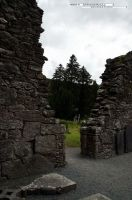 Wicklow-Glendalough-011