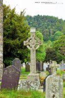 Wicklow-Glendalough-013
