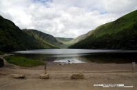 Wicklow-Glendalough-021