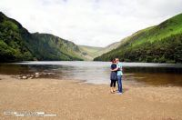 Wicklow-Glendalough-022