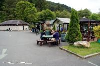 Wicklow-Glendalough-023