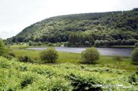 Wicklow-Glendalough-027