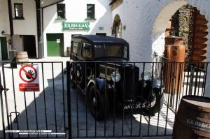 Kilbeggan-Clonmacnoise-006