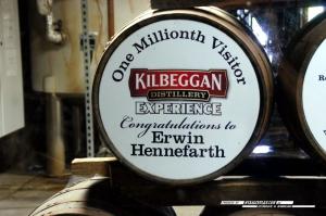 Kilbeggan-Clonmacnoise-025