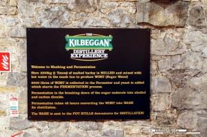 Kilbeggan-Clonmacnoise-030