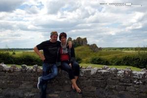 Kilbeggan-Clonmacnoise-038