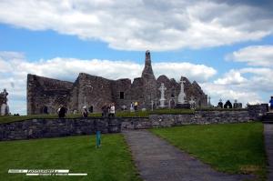 Kilbeggan-Clonmacnoise-039