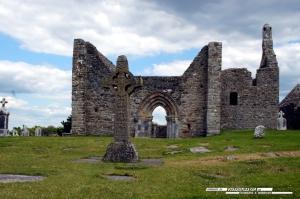 Kilbeggan-Clonmacnoise-042