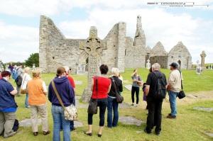 Kilbeggan-Clonmacnoise-043