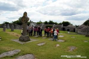 Kilbeggan-Clonmacnoise-044