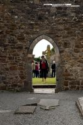 Kilbeggan-Clonmacnoise-049