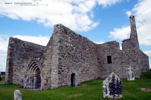Kilbeggan-Clonmacnoise-051