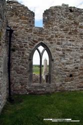Kilbeggan-Clonmacnoise-054