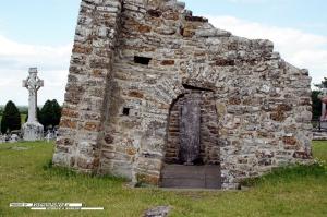 Kilbeggan-Clonmacnoise-060