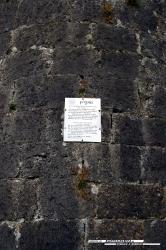 Kilbeggan-Clonmacnoise-061