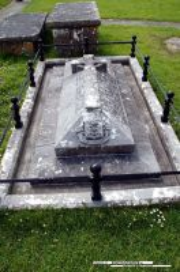 Kilbeggan-Clonmacnoise-066