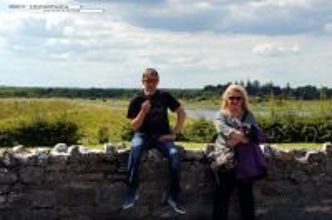 Kilbeggan-Clonmacnoise-068