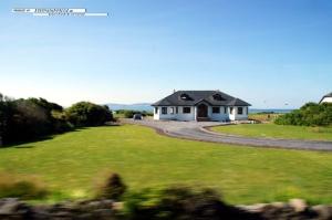 Galway-Kylemore-001