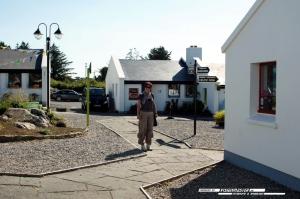 Galway-Kylemore-002