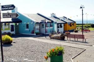 Galway-Kylemore-003