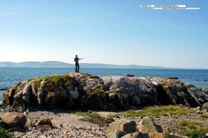 Galway-Kylemore-005