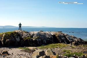 Galway-Kylemore-006