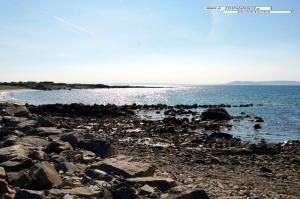 Galway-Kylemore-008