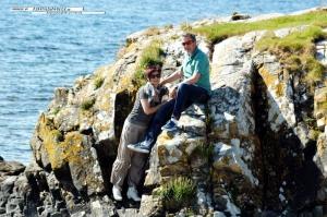 Galway-Kylemore-010