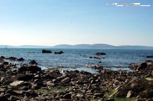 Galway-Kylemore-013
