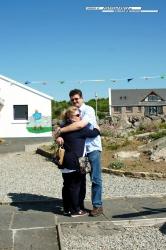 Galway-Kylemore-020