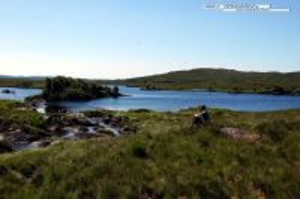 Galway-Kylemore-028