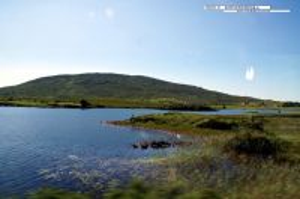 Galway-Kylemore-031