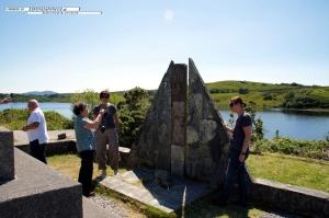 Galway-Kylemore-035