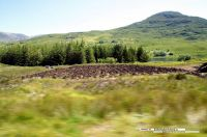 Galway-Kylemore-042