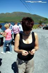 Galway-Kylemore-069