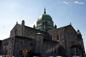 Galway-Kylemore-079