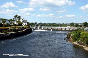 Galway-Kylemore-081
