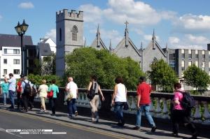 Galway-Kylemore-082