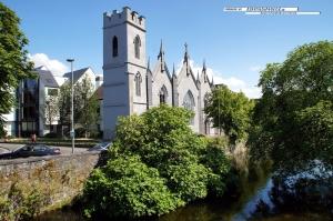 Galway-Kylemore-083