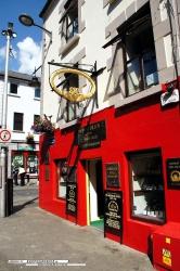 Galway-Kylemore-089
